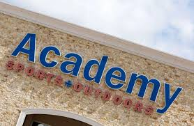academy sports and outdoors phone number no 5 company academy sports outdoors houston chronicle