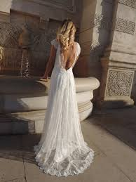 robe de mari e pr s du corps collection mon amour robe de mariée toi et moi robes de mariées