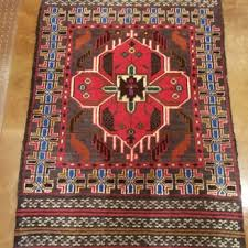 Oriental Rugs Washington Dc Serafian U0027s Oriental Rugs Carpet Cleaning 1421 Wyoming Blvd Ne