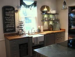 teak wood kitchen cabinets kitchen butcher block countertops white mini pendant lighting teak