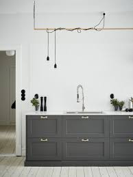 grey kitchen u2013 decordove