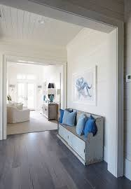 best 25 dove white benjamin moore ideas on pinterest benjamin