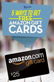free itunes codes how to get free itunes gift cards verified