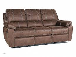 shoing pour canap tissu canape canapé convertible confortable pour dormir high