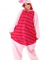 Pajama Halloween Costume Ideas Pig Costumes Buy Pig Costume For Kids U0026 Adults