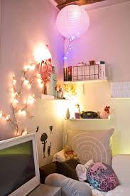Fairy Lights For Bedroom by 62 Best Fairy Lights Images On Pinterest Architecture Home And