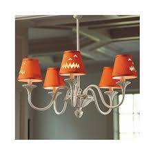 ballard designs black friday jack o lantern chandelier shade ballard designs