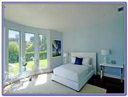 Blue Paint Colors For Master Bedroom - best paint color for master bedroom painting home design ideas