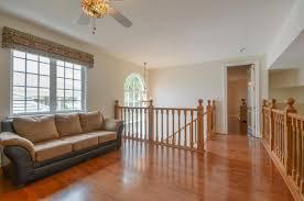 Laminate Flooring West Palm Beach 10952 Egret Pointe Lane West Palm Beach Fl 33412 Mls Rx
