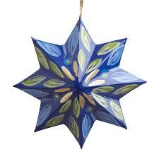 unique ornaments peeinn com