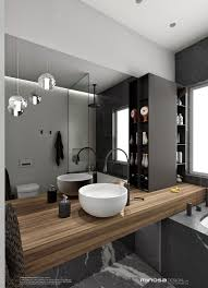 in bathroom design the of this bathroom design is the vanity the palette is