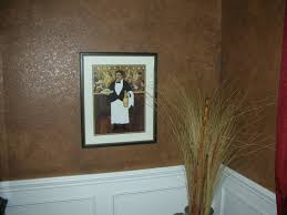 faux painting ideas for bathroom faux painting ideas home image of pictures loversiq