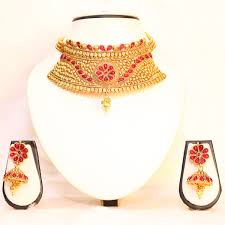 wedding gold sets jewellery set for wedding gold jewelry sets for weddings