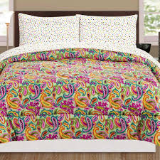 bedroom enchanting paisley bedding for bedroom decoration ideas