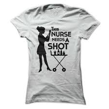 nursing shirts this needs a t shirt hoodie all sizes