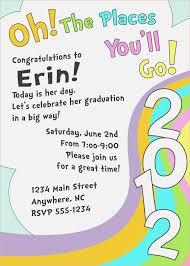 preschool graduation invitations free preschool graduation invitations preschool graduation