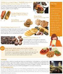 glossaire de cuisine la cuisine coréenne pour rafraichir vos sens la corée et moi