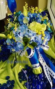 wedding flowers seattle seahawks wedding flowers seahawks wedding