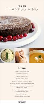 660 best thanksgiving images on thanksgiving recipes
