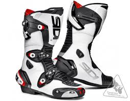 motorcycle bike boots sidi mag 1 motorcycle boots twistedthrottle com