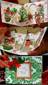 577 best anna griffin xmas cards images on pinterest xmas cards
