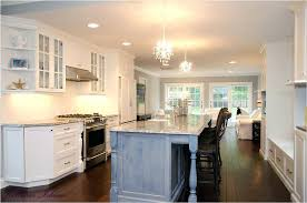 center islands in kitchens kitchen center island kitchen center island ideas islands for