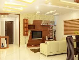 kerala style home interior designs interior design kerala www napma net