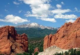 pikes peak things to see u0026 do colorado com
