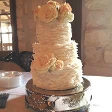 wedding cakes san antonio amazing wedding cakes of san antonio