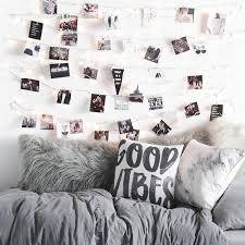 Bedroom Furniture Mix And Match How To Mix And Match Pillows Like A Pro Dormify Blog