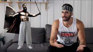 New Look Halloween Costumes by Halloween Costumes For Gym Bros Youtube