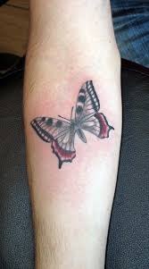 small butterfly tattoos on ankle 60 best butterfly tattoos u2013 meanings ideas and designs 2017