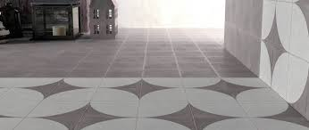 decor tiles and floors tiles decor tile and floor tile and floor decor cincinnati tile