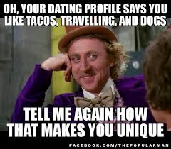 Original Memes - funny dating and relationship memes