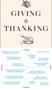 thanksgiving buffet vancouver 511 best style u0026 pop culture images on pinterest pop culture