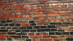 old brick wall texture stock footage video 8297956 shutterstock
