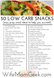low carb blt wrap recipe snacks ideas low carb and snacks