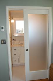 Door Ideas For Small Bathroom Closet Door Ideas Small Space Closet Doors