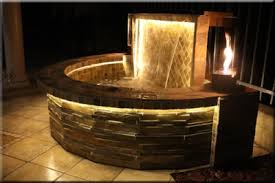 Propane Fire Pits With Glass Rocks by Moderustic New Camping Rv Fire Pits And Portable Propane Fire Pits