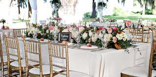 wedding planners charleston sc posh petals pearls wedding planners in wedding