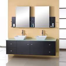 Bathroom Teak Furniture Teak Bathroom Vanity Teak Bathroom Vanity Suppliers And