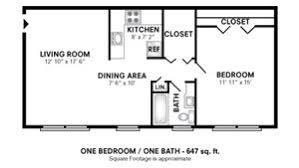 hyde park apartment homes 430 browning rd bellmawr nj rentcafé
