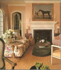 Best English Country Style Images On Pinterest English - English country style interior design