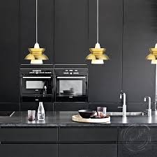 modern pendant light fixtures for kitchen mid century modern pendant light fixtures with kitchen lights