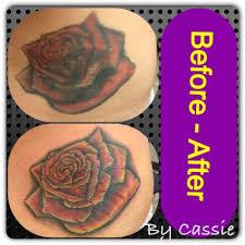 american pride tattoos 17 photos u0026 27 reviews tattoo 27815