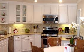 awesome kitchen cabinets and countertops denver tags kitchen