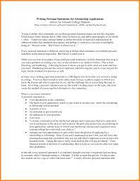 sample scholarship essays personal statement for scholarship sample essays trueky com sample scholarship essay letter global english editing sample scholarship essay letter global english editing dravit si