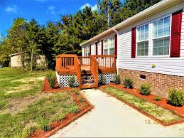 125 000 150 000 real estate camp lejeune and mcas new river