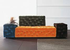 Modular Sectional Sofa Build Modular Sectional Sofas Home Design Ideas