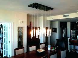 Ceiling Lighting For Living Room Living Room Dining Room Lighting Modern Led Simple Pendant Lights